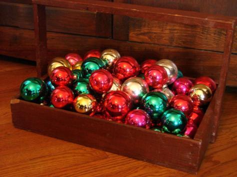 christmas_balls2