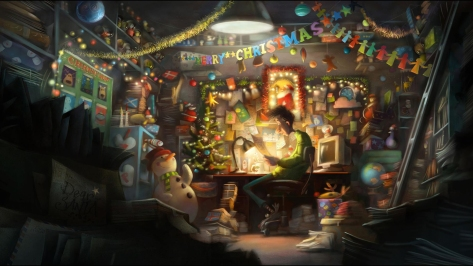 fondo_Arthur_Christmas_hd