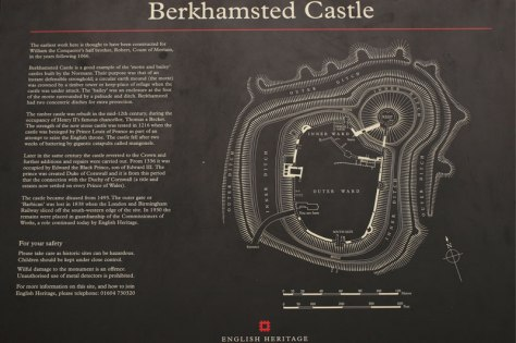 Berkhamsted-Castle-plaque-2
