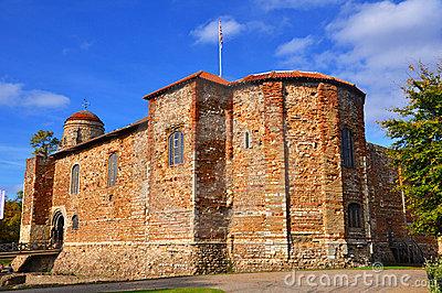 colchester-castle-12795875