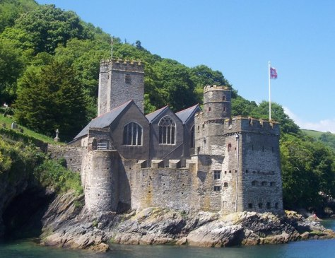 Dartmouth_Castle_-_geograph_org_uk_-_725989