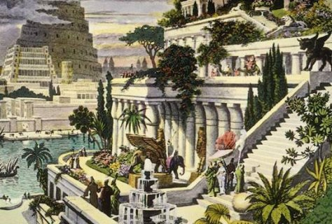 7wonders-hanging_gardens_of_babylon