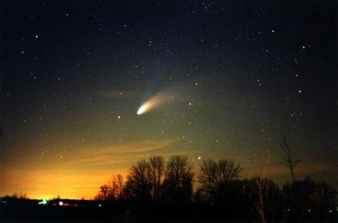 Comet_Image1
