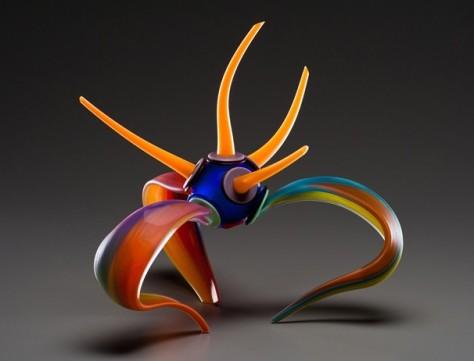 ho-crafts15b