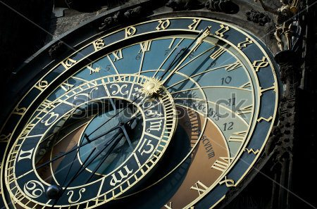 stock-photo-the-famous-astronomical-clock-of-the-old-prague-s-town-hall-with-the-signs-of-zodiac-95935972