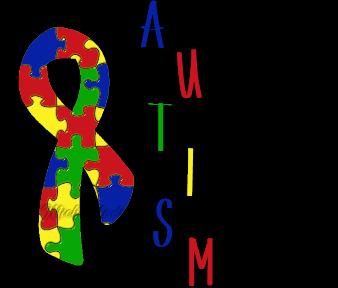 autism definition