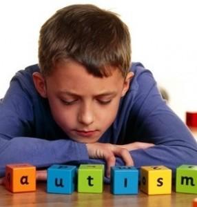 autismtips
