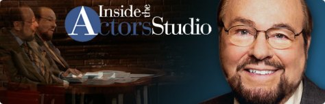 james_lipton_inside_the_actors_studio