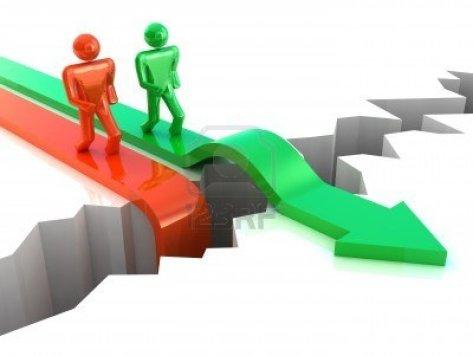 reinventing_success