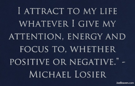 Law_Of_Attraction_Quote_Michael_Losier