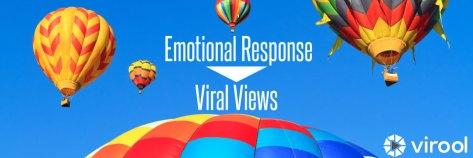 emotional-response-final