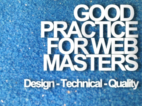 Good-practice-for-webmasters-02-copy