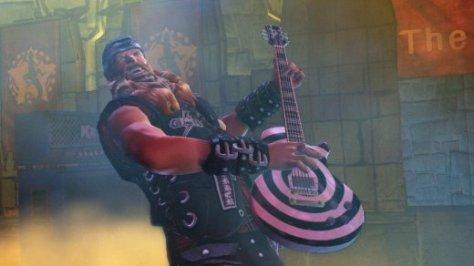 Guitar HerO!!