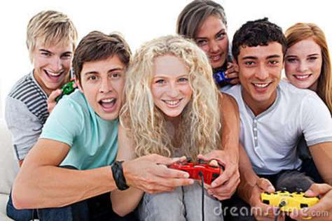 teenagers-having-fun-playing-video-games-11933169