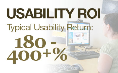 usability-roi