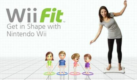 wii-fit-get-started
