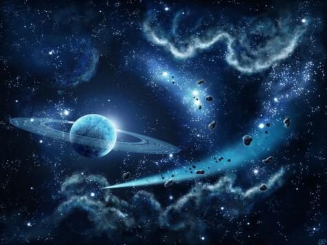 blue-stars-wallpaper__yvt2