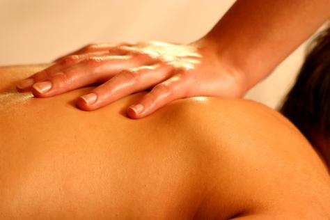 massagecloseup