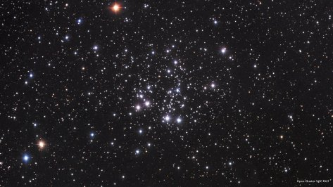 space-stars-open-cluster-ngc663