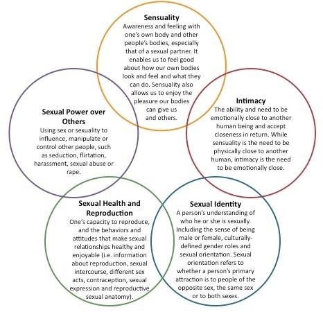 circlessexuality