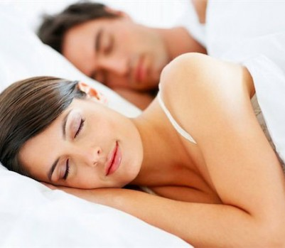 WomanSleeping_Orgasm-401x349