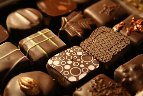 best-chocolate-shops-m
