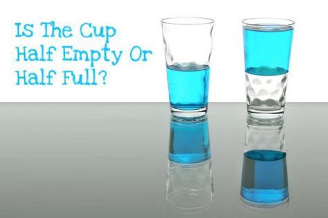 glass_half_empty_full