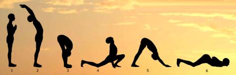 sun-salute-step-by-step12