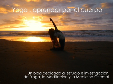 Yoga Aprender