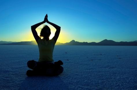 yoga-y-vision
