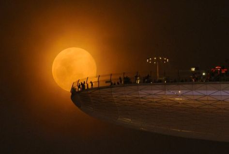 more-supermoon-your-shot-pictures-2013-tower_68792_600x450