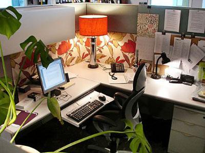 4-cubicle-feng-shui (1)