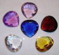 crystalhearttcn (2)