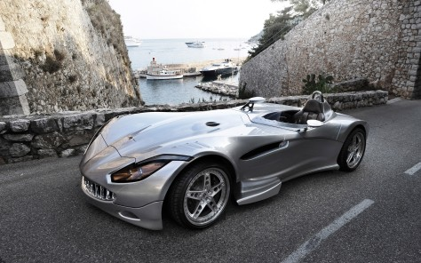 custom_supercar_w1