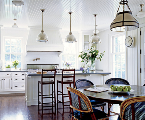 Feng_Shui_Clean_Clutter_Kitchen-resized-600
