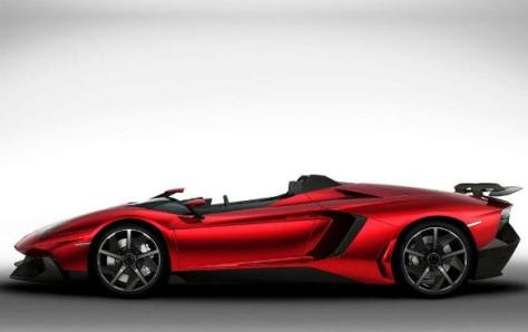 Lamborghini-Aventador-J-Concept-Luxury-Auto-Direct-595