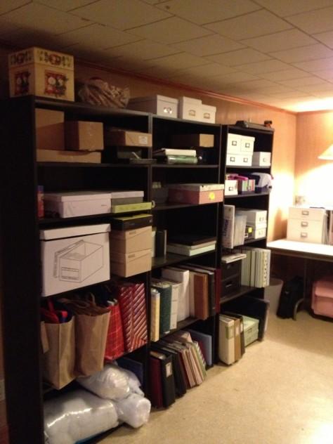 Office-Craft-Room-2013-768x1024