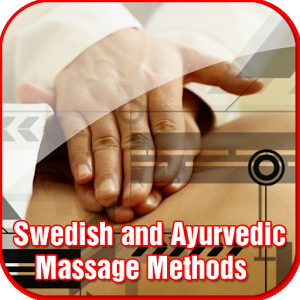 Sweayurmassage Therapy