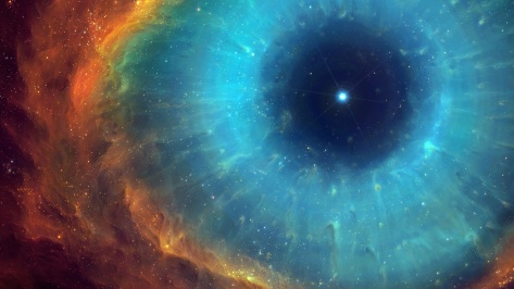 the-eye-of-universe-hd