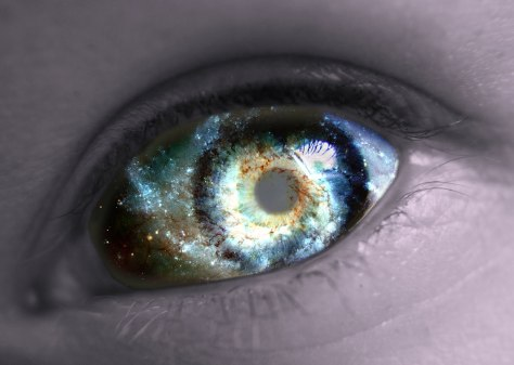 universe_eyes_by_blubby_j-d3hs74c