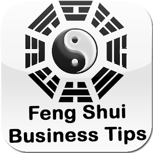 business tips feng shui