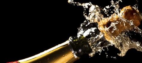 champagne-cork-popping