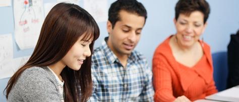 courses-humanities