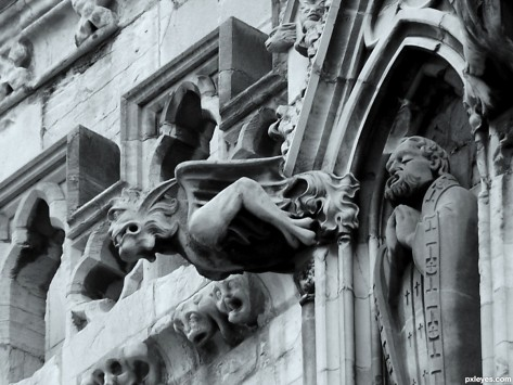 Gargoyle-at-York_hires