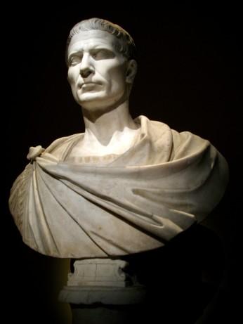 Kunsthistorisches_Museum_-_Gaius_Julius_Caesar-edit