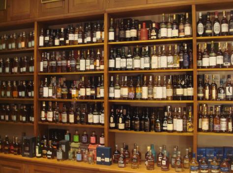 maison_du_whisky