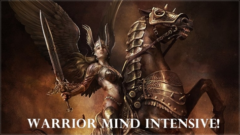 Warrior-Mind-Intensive