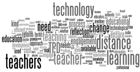 teacher-professional-development