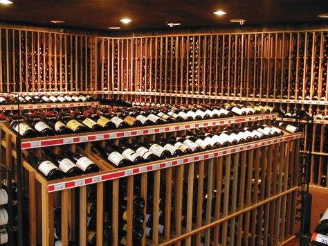 Wine-Cellar-Racks-Ikea