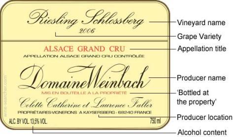 winelabelalsace2